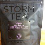 Storm Tea - 50 tea bags